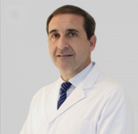 врачи испании, Dr. Alfonso Anton Lopez.jpg