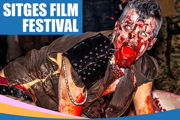 фестивали в испании, Sitges Film Festival.jpg