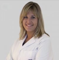 врачи испании, Dra. Isabel Ayet Roger.jpg