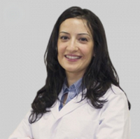 врачи испании, Dra. Lorena Castillo Campillo.jpg