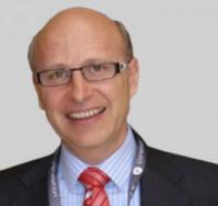 врачи испании, Dr. Jose Maria Caminal Mitjana.jpg