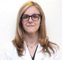 врачи испании, Dra. Marta Pazos.jpg