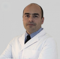 врачи испании, Dr. Marcos Munoz Escudero.jpg