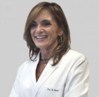 врачи испании, Dra. Merce Marti i Julia.jpg