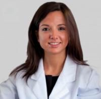 врачи испании, Dra. Paula Verdaguer Agusti.jpg