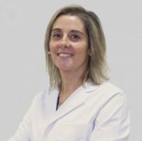 врачи испании, Dra. Nuria Ibanez Flores.jpg