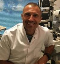 врачи испании, Dr. Ferran Mascaro Zamora.jpg