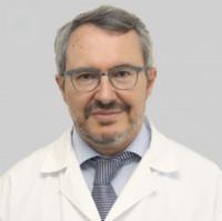 врачи испании, Dr. Carlos Javier Ruiz Lapuente.jpg