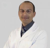 врачи испании, Dr. Jose Manuel Navero Rodriguez.jpg