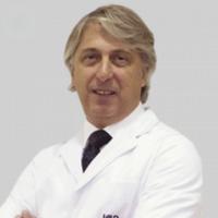 врачи испании, Dr. Josep Maria Pedrell Pedrola.jpg