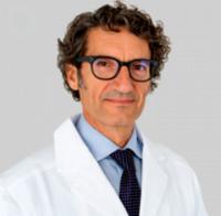 врачи испании, Dr. Jordi Mones Carilla.jpg