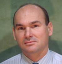 врачи испании, Dr. Javier Puig Galy.jpg