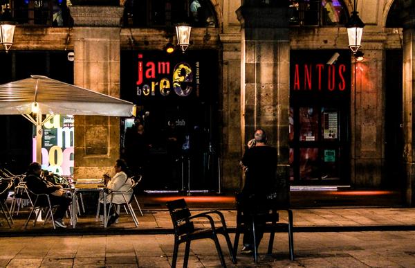 jamboree barcelona.jpg