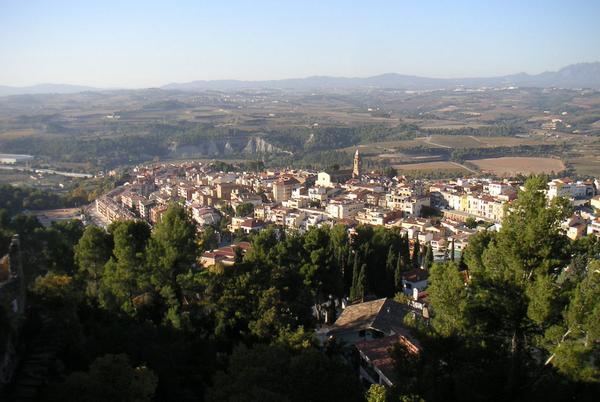 города каталонии, город желида 1.jpg