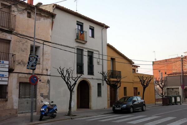 испания фото достопримечательностей, город желида испания 2.jpg