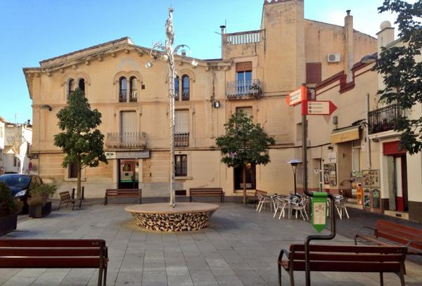 испания фото достопримечательностей, город желида испания 3.jpg