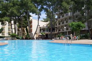 Испания салоу квартиры купить