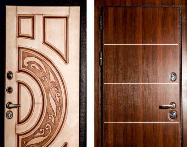 moldingi-na-dveri-3.jpg