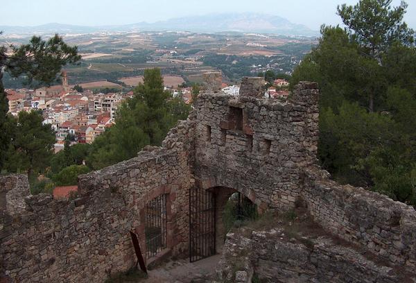 испания фото достопримечательностей, город желида испания 8.jpg