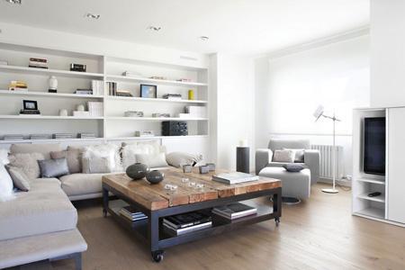 Умная квартира в Испании.jpg
