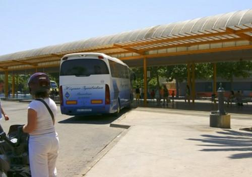 реус автобус.jpg