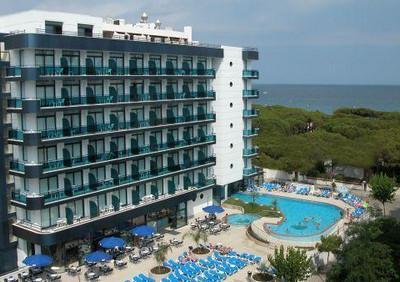 Hotel Blaucel.jpg