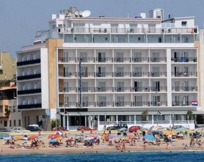 Hotel Horitzo.jpg