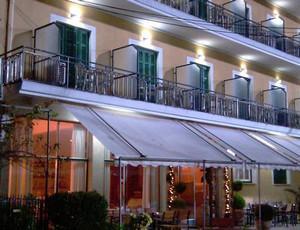Dalia Hotel Lloret de Mar.jpg