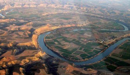 дельта реки эбро....jpg