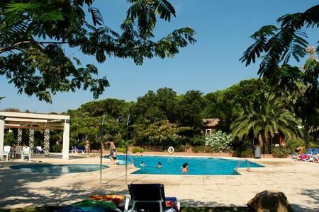 Camping Sant Pol - Parc De Bungalous.jpg