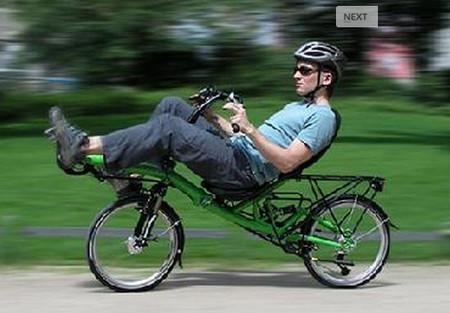 лежачий велосипед.jpg