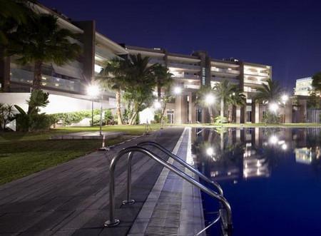 Residencial Spa Aqquaria.jpg