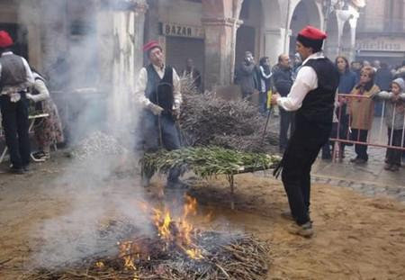 праздники испании.jpg