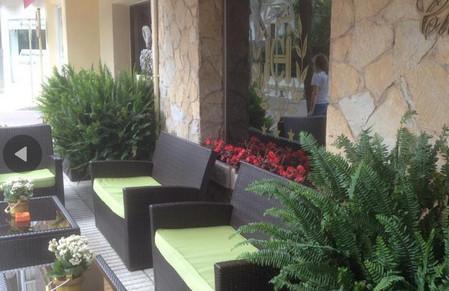 Hotel Claramar.jpg