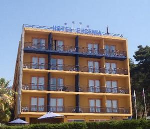 Eugenia Hotel Lloret De Mar.jpg