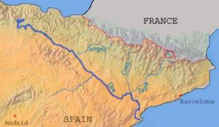 карта реки эбро.jpg