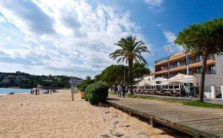 Hotel Restaurant Sant Po.jpg