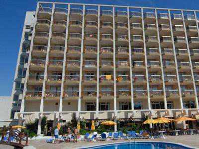 Hotel Beverly Park & Spa.jpg