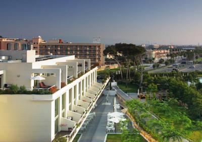 Gran Palas Hotel.jpg