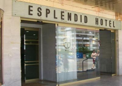 Hotel Esplendid.jpg