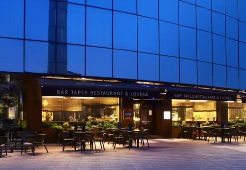 Hotel Carlemany.jpg