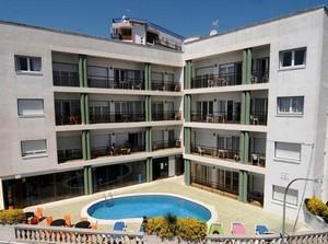 Apartamentos Reina Fabiola Lloret de Mar.jpg