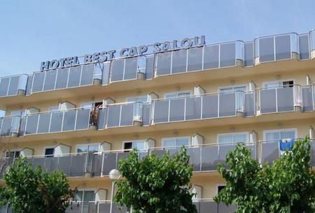 Hotel Best Cap Salou.jpg