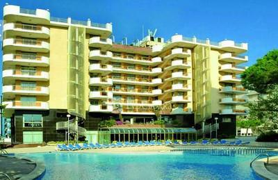 Hotel Blaumar.jpg