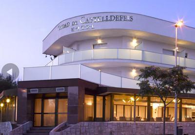 Ciudad de Castelldefels Hotel.jpg