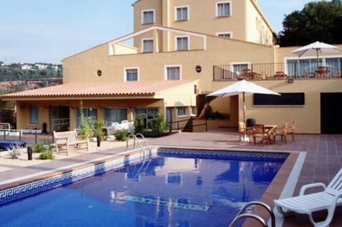 Hotel Costabella.jpg