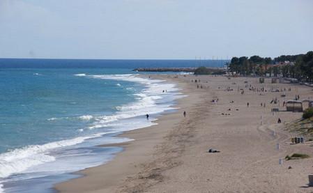 миами плайя пляжи.jpg