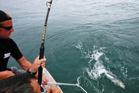 рыбалка на коста брава.jpg