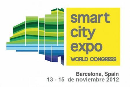Smart City Expo.jpg