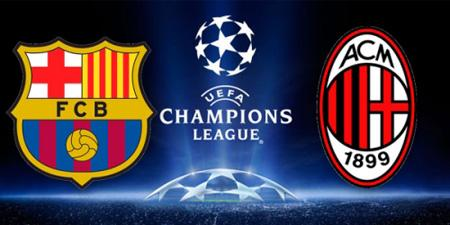 Барселона - Милан.jpg